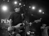 pennywise-monsterbash-20130426-05