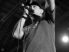 pennywise-monsterbash-20130426-07