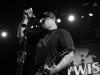 pennywise-monsterbash-20130426-08