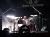 peter-pan-speedrock-radio-onda-20110814-02