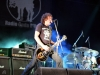 peter-pan-speedrock-radio-onda-20110814-03