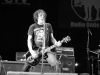 peter-pan-speedrock-radio-onda-20110814-09