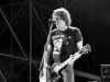 peter-pan-speedrock-radio-onda-20110814-01