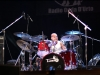 peter-pan-speedrock-radio-onda-20110814-05
