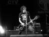 peter-pan-speedrock-radio-onda-20110814-06