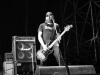 peter-pan-speedrock-radio-onda-20110814-11