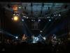 peter-pan-speedrock-radio-onda-20110814-12