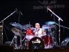 peter-pan-speedrock-radio-onda-20110814-05