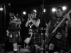 real-mckenzies-strom-20170531-04
