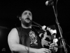 real-mckenzies-strom-20170531-02