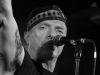 real-mckenzies-strom-20170531-03