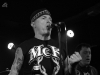 real-mckenzies-strom-20170531-05