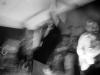 reels-of-joy-radio-onda-20110814-06
