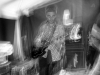 reels-of-joy-radio-onda-20110814-08