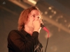 refused-backstage-20121002-10