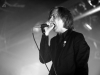 refused-backstage-20121002-01