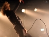 refused-backstage-20121002-05