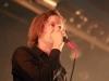 refused-backstage-20121002-10