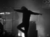 refused-backstage-20121002-12