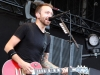 rise-against-hurricane-20120623-01