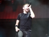 rise-against-hurricane-20120623-02