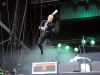 rise-against-hurricane-20120623-05