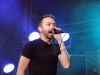 rise-against-hurricane-20120623-07