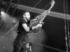 rise-against-hurricane-20120623-12