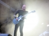 rise-against-hurricane-20120623-03