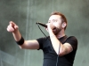 rise-against-hurricane-20120623-10