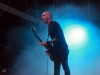 rise-against-hurricane-20120623-11