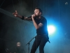 rise-against-hurricane-20120623-04