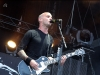 rise-against-hurricane-20120623-09