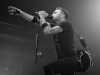 rise-against-monsterbash-20130426-05