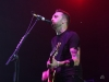 rise-against-monsterbash-20130426-06