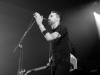 rise-against-monsterbash-20130426-11