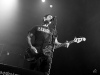 rise-against-monsterbash-20130426-10