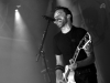 rise-against-zenith-20110326-08