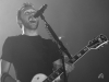 rise-against-zenith-20110326-11