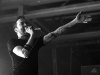 rise-against-zenith-20110326-03