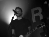 rise-against-zenith-20110326-04