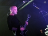 rise-against-zenith-20110326-09