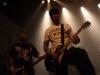 rykers-monsterbash-20140503-03
