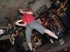 saganaki-bomb-squad-churchills-pub-20140404-09