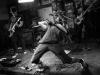 saganaki-bomb-squad-churchills-pub-20140404-02