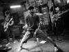 saganaki-bomb-squad-churchills-pub-20140404-03