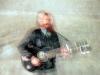 sam-gallon-gibraltar-20110511-03