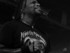 sepultura-backstage-20100728-12