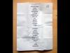 black-rebel-motorcycle-club-setlist-20100505