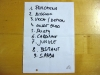 condor-gruppe-setlist-20150116
